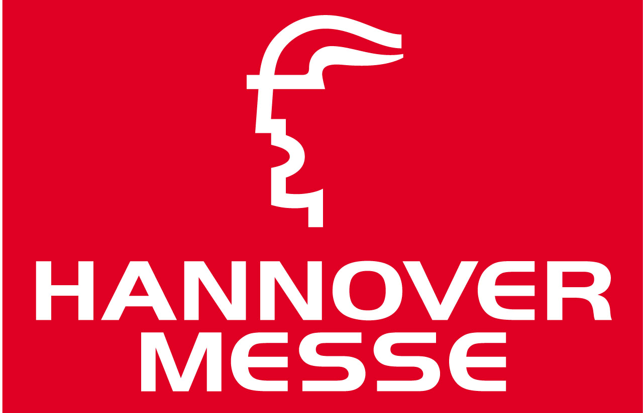 Sesame Motor Corp., HANNOVER MESSE 2017