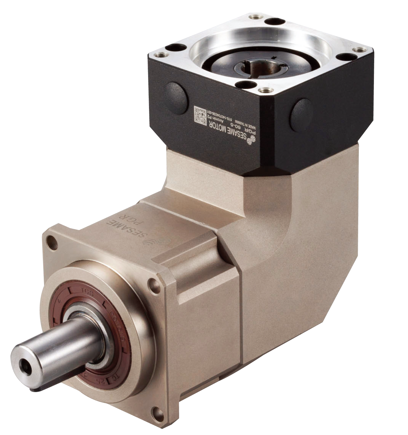 planetary gearhead, gear reducer, gearbox, 行星�p速�C